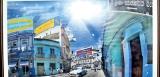 Art exhibition celebrates 50 years of Sri Lanka-Cuba relations