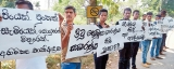 JVP says policemen are a frustrated lot, denied promotion and poorly paid