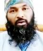 Aussie police raid house of Lankan 'doctor'  seen in ISIL video