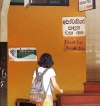 Discrimination: Locals push for  toilet equality at railway stations