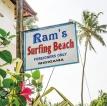 Disgusting discriminatory  practices at Lanka's apartheid hotels