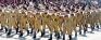 A framework for police reforms