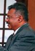 Jayantha Jayasuriya P.C. 29th Attorney General of Sri Lanka