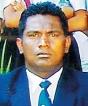 Royal junior rugby coach Saldin needs help