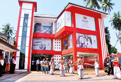 Forex trading companies in kerala