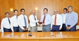 Hela Clothing acquires Foundation Garments with HNB's  US$ 18 million financing