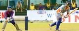 Maharoof gives MAS Intimates thrilling win over Sampath Bank