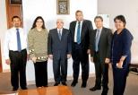 Jordan says to issue quick visas to Sri Lankan businessmen