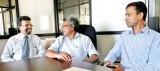 Technological breakthrough to identify the dead in natural and manmade disasters in Sri Lanka