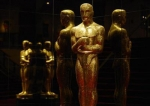 Oscars 2016: A look inside the £150,000 goodie bag