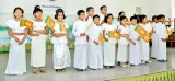68th Independence Day Celebrations