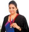 Pan Asia Bank official gets Gold Medal at banking exam