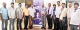 Mihin Lanka flies Tamil Nadu commerce chamber delegation to Sri Lanka