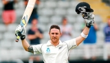 For once, Brendon McCullum's timing may be imprudent