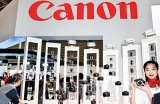 Sri Lankan photojournalists to attend Canon show in Tokyo