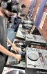 DJ Academy seeks to scale up Sri Lankan talent to the world