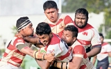 CH and FC: From glory days to sorrowful state of rugby