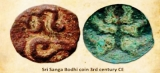 National Trust lecture: Two millenniums of coins in Sri Lanka