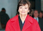 British MPs call for probe into Cherrie Blair's law firm over deals with Maldives