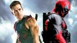Deadpool; return of Marvel comics