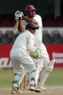 Star studded 50+ cricket tournament in Lanka