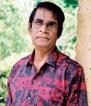 Veteran journalist, lyricist Ajantha passes away