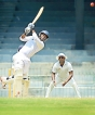 Kaushal, Mahela double tons, High scoring games in three matches