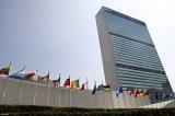 Diplomatic punch: Ambassador to asylum
