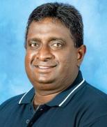 Mendis, Kaluperuma and Aravinda to prop SLC's sagging fortunes