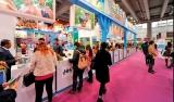 "Sri Lanka ""Most Popular Destination"" at Guangzhou Fair"
