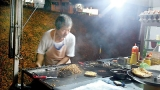 Savouring a gourmet trail in Penang