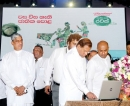 Sri Lanka's farming goes hi tech with a Russian firm's assistance