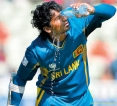 Kusal Janith Perera faces polygraph test