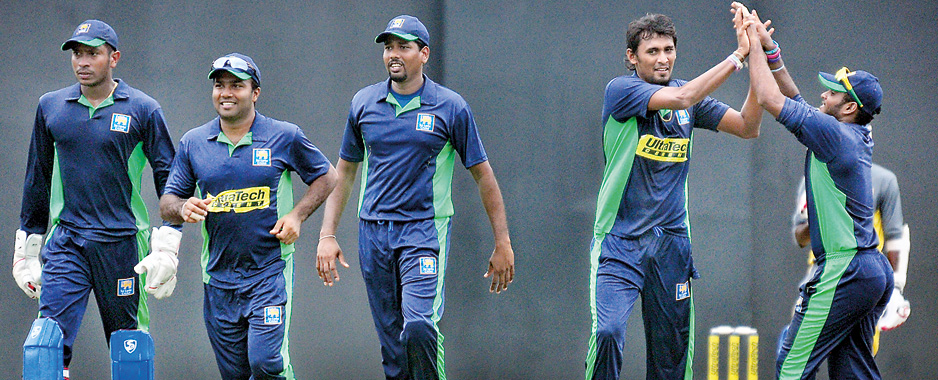 Major domestic Cricket overhaul