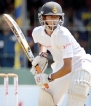 How Sanga inspired Royal to conquer what seemed insurmountable
