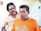 Nettukkariyo, A play on downfall of a business