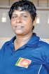 Give me 12 good players and I will show what I am capable of says Netball Coach Deepthi Alwis