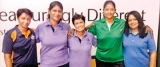 Butterfly 'A' and Uni SC emerge winners