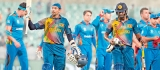 Lankans will look for a win against the West Indies