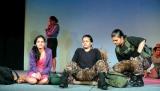 SBC wins Interschool Drama Comp