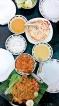 More than staple street food  troika–kotthu, pittu and hoppers