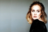 Adele latest star to be hacked