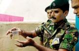 Authorities despair at public unconcern over dengue