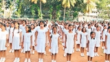 Lanka: Promoting equitable access to education