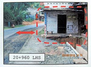 Meka Mahinda Rajapaksege Wadak - Page 2 DSC_7861_02042016_S02_CMY
