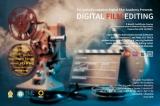 SLF Digital Film Academy teaches film editing