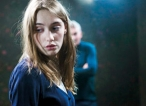French dramas on youth with individual struggles