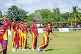 Fillip for junior cricket: SLC builds partnership with Education Ministry