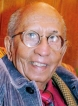 Happy Birthday Father of Sri Lankan cinema