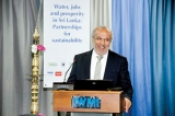 IWMI marks World Water Day